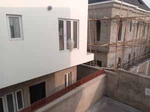 Detached Duplex House for sale Omole phase1, Ojodu, Lagos State Omole phase 1 Ojodu Lagos