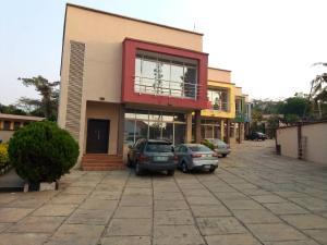 Terraced Duplex House for sale Agodi Ibadan Oyo