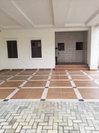 4 bedroom Terraced Duplex House for sale Victoria Island Lagos