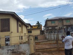 4 bedroom Blocks of Flats House for sale Felele Challenge Ibadan Oyo