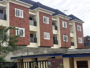 5 bedroom Flat / Apartment for sale Surulere Lagos