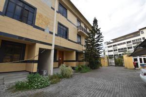 House for rent Vi Victoria Island Lagos