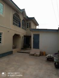 2 bedroom Flat / Apartment for sale Asolo Agric Ikorodu Lagos