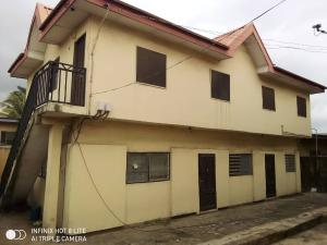 3 bedroom Blocks of Flats House for sale Ojodu Lagos