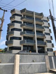 3 bedroom Flat / Apartment for rent Akin Olugbade Street Victoria Island Lagos