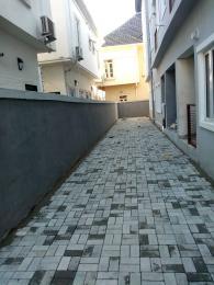 3 bedroom Flat / Apartment for rent Victory Park Estate Osapa London, Lekki Osapa london Lekki Lagos
