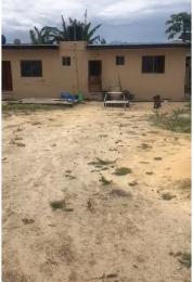 Mini flat Flat / Apartment for sale Bogije Sangotedo Lagos