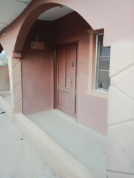 1 bedroom Blocks of Flats for sale Location: Iyana Ilogbo, Sango, Ogun State Ifo Ifo Ogun