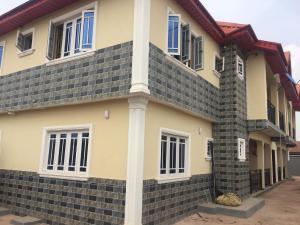3 bedroom Flat / Apartment for rent Ologuneru Eleyele Ibadan Oyo