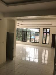 4 bedroom Terraced Duplex House for rent Bishop Aboyade Cole Ademola Adetokunbo Victoria Island Lagos