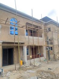 3 bedroom Flat / Apartment for rent by corona school Anthony Village Maryland Lagos