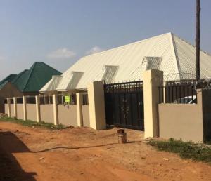 4 bedroom Blocks of Flats House for sale dutse alhaji Dei-Dei Abuja