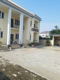 2 bedroom House for sale   Badore Ajah Lagos