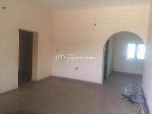 Flat / Apartment for sale - Jukwoyi Abuja