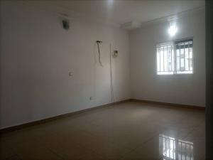 Blocks of Flats for rent Dideolu Estate ONIRU Victoria Island Lagos