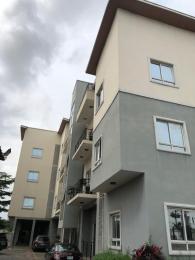 Flat / Apartment for rent Dideolu Estate ONIRU Victoria Island Lagos