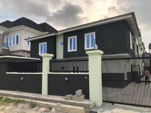 Blocks of Flats for sale Thomas Estate Thomas estate Ajah Lagos