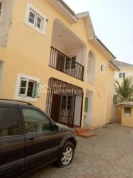 3 bedroom Flat / Apartment for sale After National Assembly Quarters   Apo Abuja