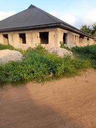 House for sale Ifesowapo Estate After Ayobo Bridge Along Ayetoro Itele Ayobo Ipaja Lagos