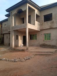 3 bedroom House for sale Egbeda Alimosho Lagos