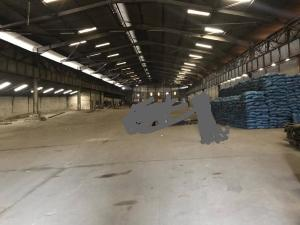 Warehouse Commercial Property for sale Express Way Ijora Apapa Lagos