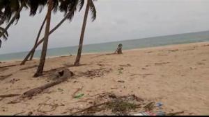 Commercial Land Land for sale Ibeju-Lekki Lagos