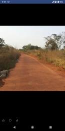Mixed   Use Land Land for sale ALONG IGBOGILA/AYETORO ROAD, SAWONJO Yewa North Yewa Ogun