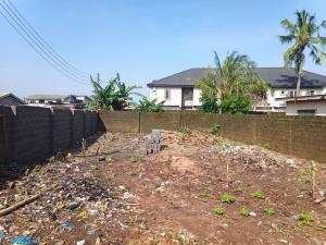 Residential Land Land for sale  Olúwaga/Baruwa  Baruwa Ipaja Lagos