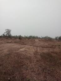 Mixed   Use Land Land for sale  bako estate apata ibadan  . Apata Ibadan Oyo