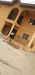 10 bedroom Blocks of Flats House for sale Opposite  funaab gate oluwo keesi estate abeokuta ogun Asero Abeokuta Ogun