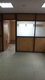 2 bedroom Office Space Commercial Property for rent Old Ikoyi Old Ikoyi Ikoyi Lagos