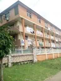 Office Space for rent Apo Abuja