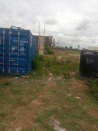 Residential Land Land for sale Kukwuaba Kukwuaba Abuja