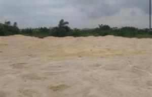 Mixed   Use Land for sale Ikate Lekki Lagos
