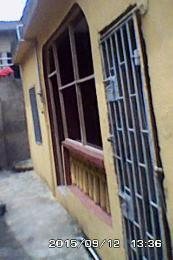 Mixed   Use Land Land for sale -OGUN RIVER ROAD,ISHERI........ Berger Ojodu Lagos