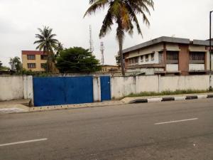 Mixed   Use Land Land for sale Along Ikorodu Road, Palmgrove, Lagos. Maryland Lagos