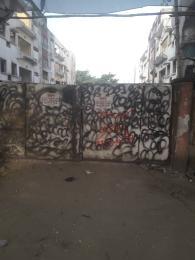 Mixed   Use Land Land for sale Along Glover Road, Off Alfred Rewane, Ikoyi, Lagos.  Old Ikoyi Ikoyi Lagos