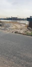 Land for sale Ozumba Mbadiwe, Victoria Island, Lagos. Victoria Island Lagos