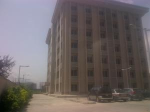 Office Space Commercial Property for rent off Ozumba Mbadiwe  Bonny Camp Victoria Island Lagos