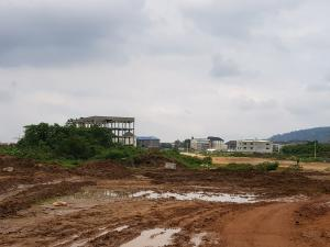 Commercial Land Land for sale After Gilmore Office Jahi Abuja