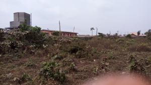 Joint   Venture Land Land for sale Akesan Road Isheri Egbe/Idimu Lagos
