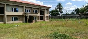 Mixed   Use Land Land for sale Iyanganku Ibadan Oyo