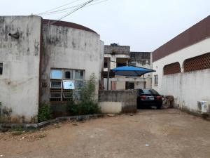 Residential Land Land for sale Wuse zone 6 Wuse 2 Abuja