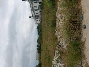 Residential Land Land for sale Megamound Estate by Chevron toll gate Lekki Lagos  Ikota Lekki Lagos