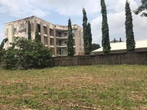 Residential Land Land for sale Beside FIRS Office, Opposite Dunamis Lugbe Lugbe Abuja
