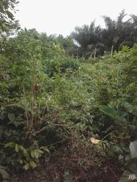 Residential Land for sale Kaura District Kaura (Games Village) Abuja