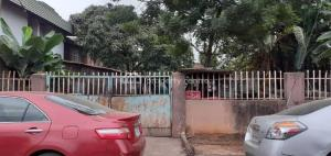 Residential Land Land for sale oloko crescent Agidingbi Ikeja Lagos