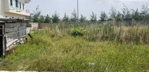 Residential Land Land for sale Megamound Estate Ikota Ikota Lekki Lagos