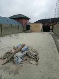 1 bedroom mini flat  Detached Bungalow House for rent Igbokushu, Jakande beside NICON TOWN Jakande Lekki Lagos
