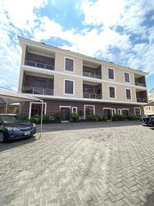 5 bedroom House for rent Mojisola Onikoyi Estate Ikoyi Lagos